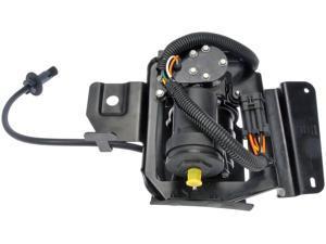 DORMAN OE SOLUTIONS 949-008 Compressor