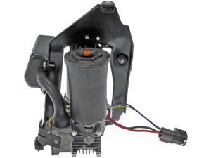DORMAN OE SOLUTIONS 949-201 Compressor