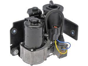 DORMAN OE SOLUTIONS 949-202 Compressor