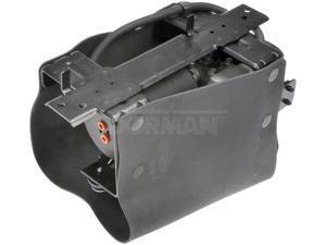 DORMAN OE SOLUTIONS 949-500 Compressor