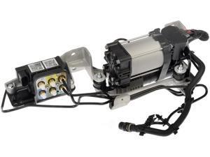 DORMAN OE SOLUTIONS 949-356 Compressor