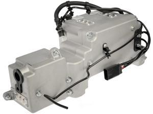 DORMAN OE SOLUTIONS 949-356XD Compressor With Case