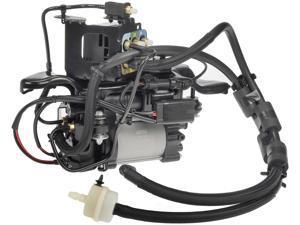 DORMAN OE SOLUTIONS 949-300 Compressor