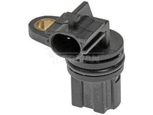 DORMAN OE SOLUTIONS 600-250 Rear Diff Connector