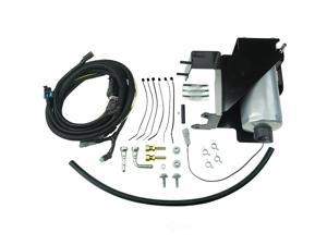GB REMANUFACTURING INC. 522-049 Fuel Filtration Kit