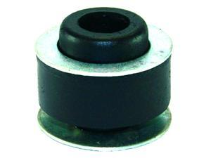DEA PRODUCTS A2010 Engine Mount