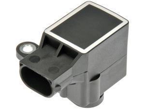 DORMAN OE SOLUTIONS 926-200 Headlight Lvl Sensor