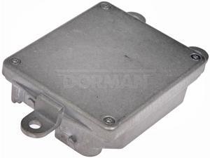DORMAN OE SOLUTIONS 601-093 HID Ballast