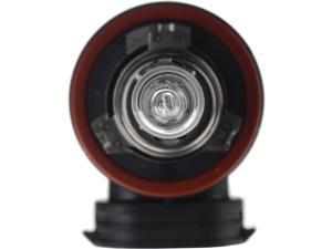 PHILIPS LIGHTING COMPANY H9C1 Standard Headlight