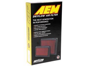 AEM 28-20865 Air Filter