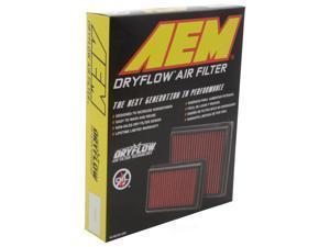 AEM 28-20129 Air Filter