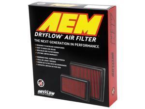 AEM 28-20286 Air Filter