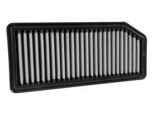 AEM 28-20276 Air Filter