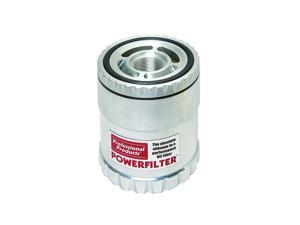 PROFESSIONAL PRODUCTS 10875 Oil Filter; Med. Housing-13/16-16 thread