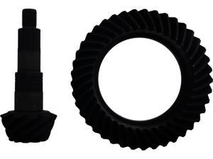 DANA SPICER 10005099 Ring And Pinion