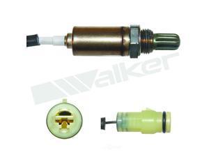 WALKER PRODUCTS, INC. 350-31023 Oxygen Sensor