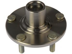 DORMAN OE SOLUTIONS 930-700 Wheel Hub