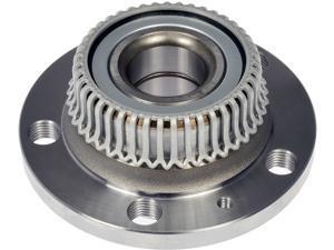 DORMAN OE SOLUTIONS 930-635 Wheel Hub Brg Assy