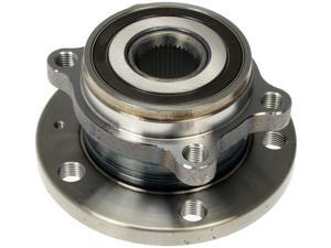 DORMAN OE SOLUTIONS 951-110 Wheel Hub Brg Assy