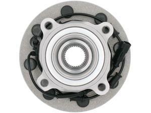 DORMAN OE SOLUTIONS 951-825 Wheel Hub Brg Assy