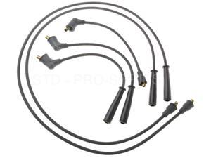STANDARD MOTOR PRODUCTS 29491 Spark Plug Wire Set