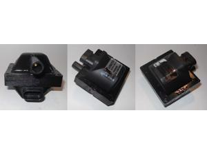 UNITED MOTOR PRODUCTS C-549 Ignition Coil
