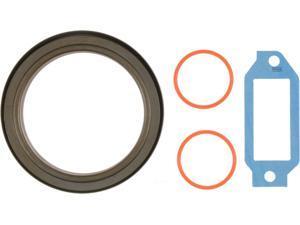VICTOR REINZ 19-10089-01 Crankshaft Seal Kit