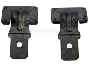 DORMAN OE SOLUTIONS 926-850 Defroster Tabs