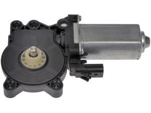 DORMAN OE SOLUTIONS 742-321 WINDOW LIFT MOTOR
