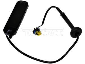 DORMAN OE SOLUTIONS 901-156 Liftgate Switch