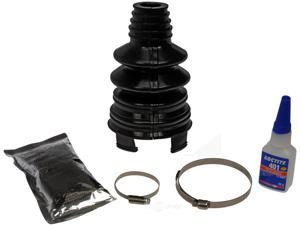 DORMAN OE SOLUTIONS 614-701 CV Joint Boot Kit