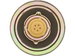 GATES 31648 Fuel Cap