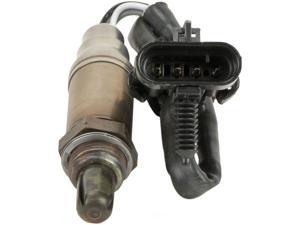 BOSCH 13026 Oxygen Sensor