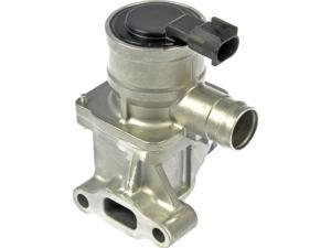 DORMAN OE SOLUTIONS 911-003 AIR CHECK VALVE