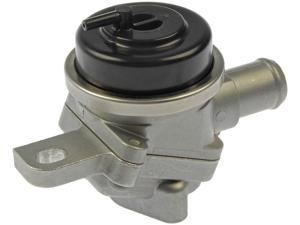 DORMAN OE SOLUTIONS 911-004 AIR CHECK VALVE