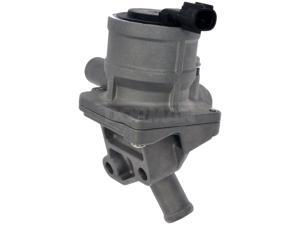 DORMAN OE SOLUTIONS 911-644 Air Check Valve