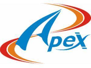 APEX AUTOMOBILE PARTS AHS4087 HEAD SET