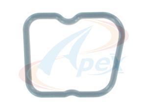 APEX AUTOMOBILE PARTS AVC1157 VALVE COVER GASKET