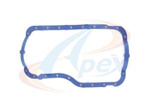 APEX AUTOMOBILE PARTS AOP1304 OIL PAN GASKET SET