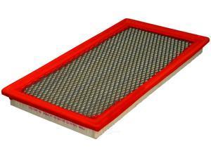 FRAM CA10173 Air Filter