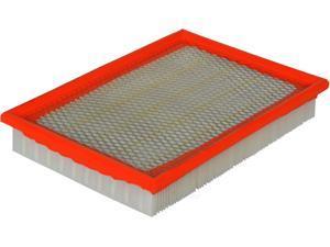 FRAM CA7365 Air Filter