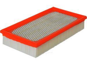 FRAM CA8969 Air Filter