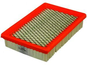 FRAM CA3559 Air Filter