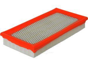 FRAM CA3660 Air Filter
