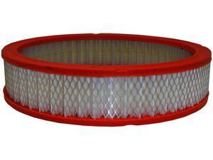FRAM CA3523 Air Filter