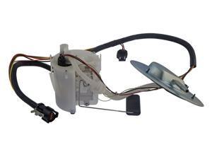 PRECISE 402-P2244M Fuel Pump Module Assembly