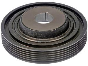 DORMAN OE SOLUTIONS 594-221 HARMONIC BALANCER
