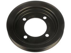 DORMAN OE SOLUTIONS 300-406 Crankshaft Pulley
