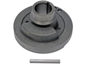 DORMAN OE SOLUTIONS 594-028 HARMONIC BALANCER
