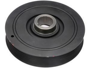 DORMAN OE SOLUTIONS 594-298 HARMONIC BALANCER